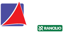 Windtrade Trading (Pty) Ltd
